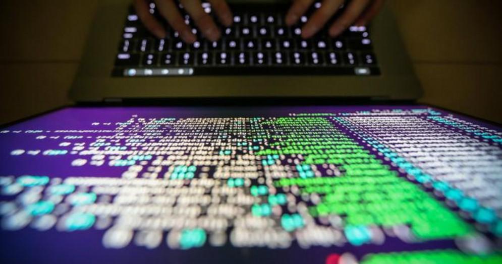 «Italia non resti indietro nel settore della cyber security»