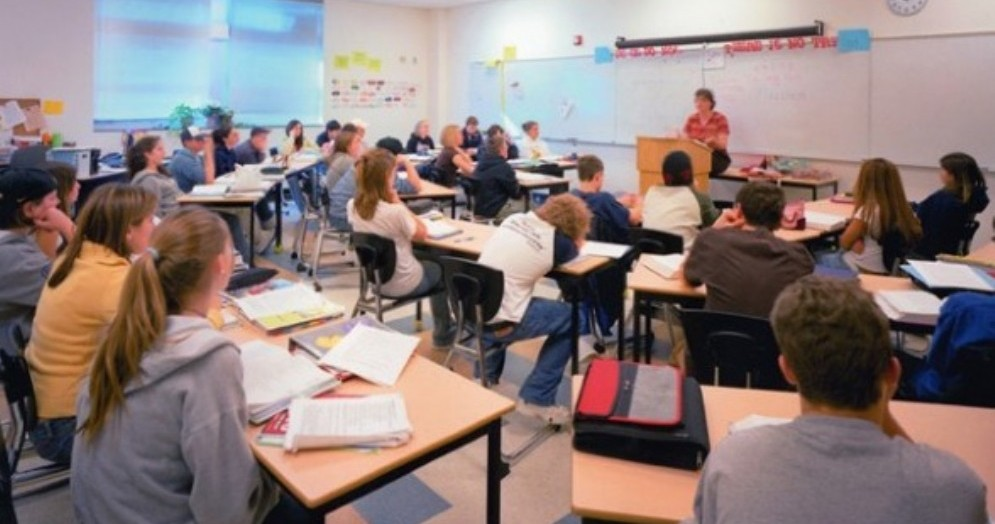 Calendario Scolastico Fvg 2020 20.Istruzione Approvato Il Calendario Scolastico 2019 2020