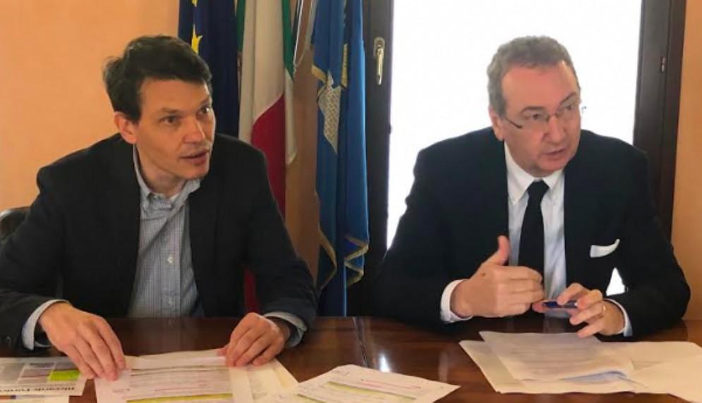 Bolzonello-Conficoni (Pd): «Sanità pordenonese penalizzata»