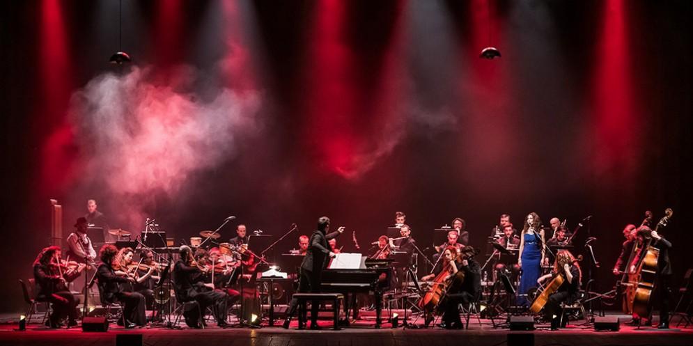 Udine, il 21 maggio ritorna al teatro Nuovo Giovanni da Udine 'The Legend of Morricone'