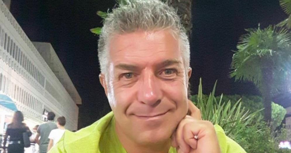 Diego Iacuzzi è tornato in Friuli: ora è ricoverato all'ospedale di Udine