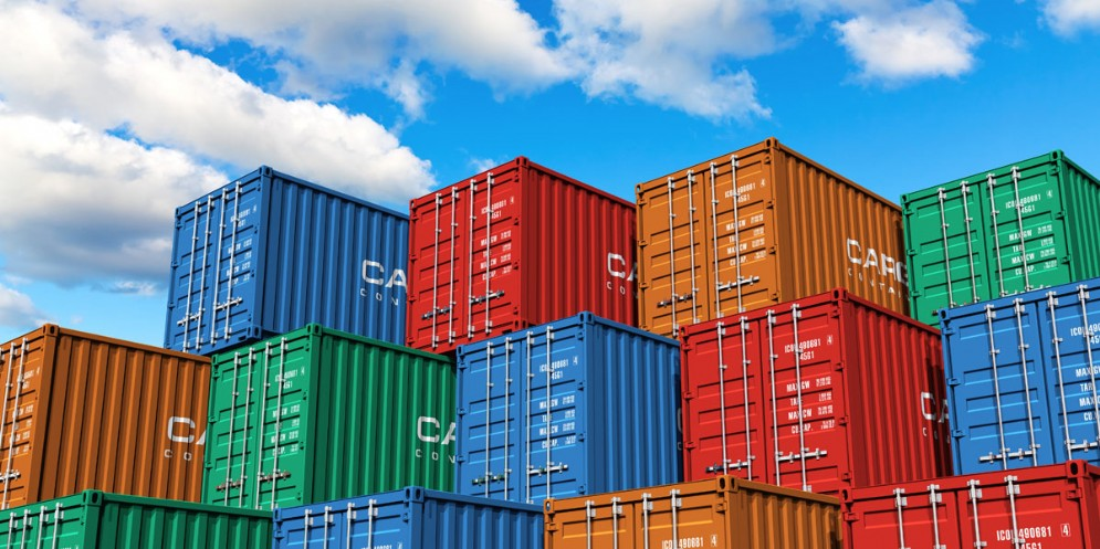 Export Fvg nel 2018 a quota 15,6 miliardi (+5,9%), record storico