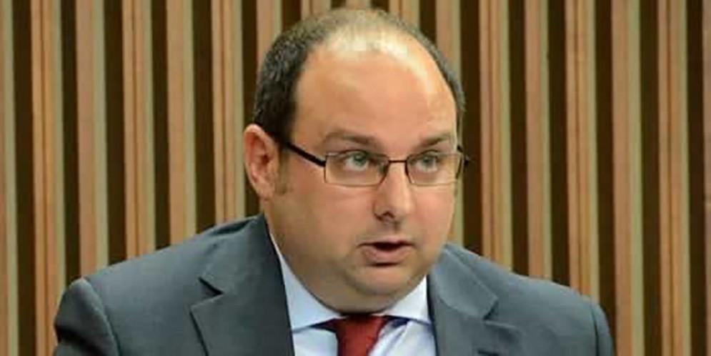 """Immigrazione, Moretti:""""No al Cpr senza nemmeno considerare un aumento delle forze di polizia"""""""