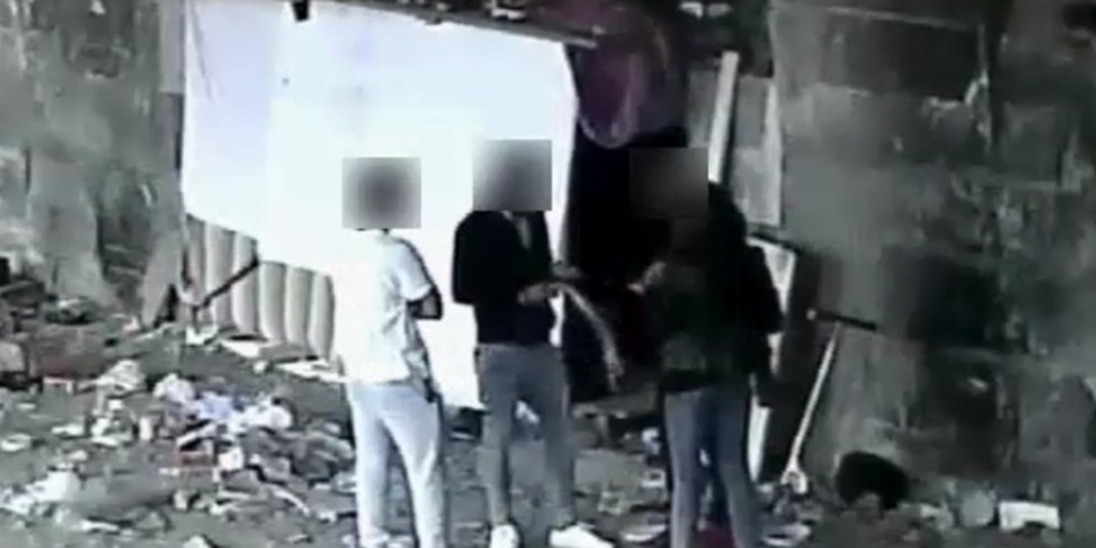 Arrestati sei cittadini stranieri per spaccio di droga, altri tre indagati sono ricercati