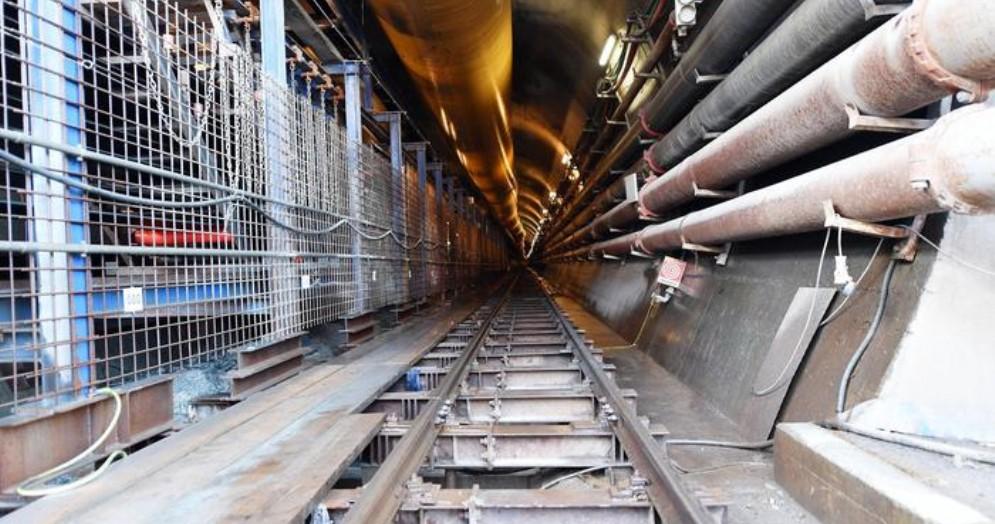 Il gap infrastrutturale ci costa 40 miliardi l'anno