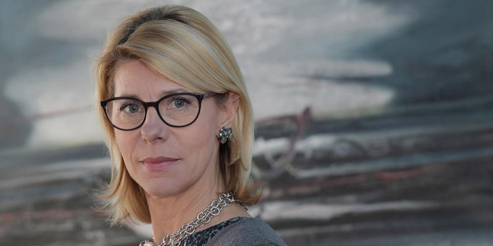 Presentati gli obiettivi e le prospettive future della finanziaria Friulia