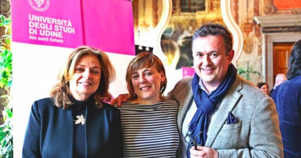 Laurearsi in 'cibo': al via una nuova laurea triennale all'Università di Udine