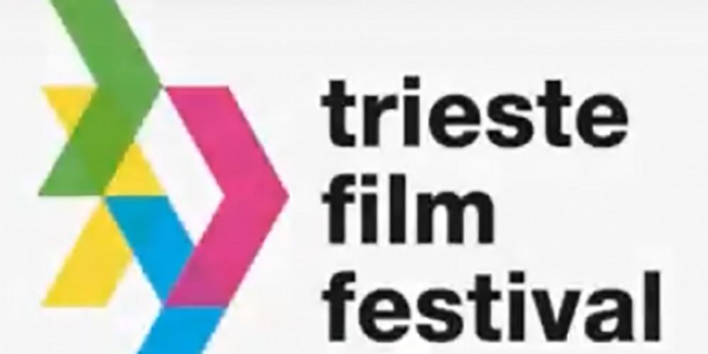 Il Trieste Film Festival conquista l'Italia