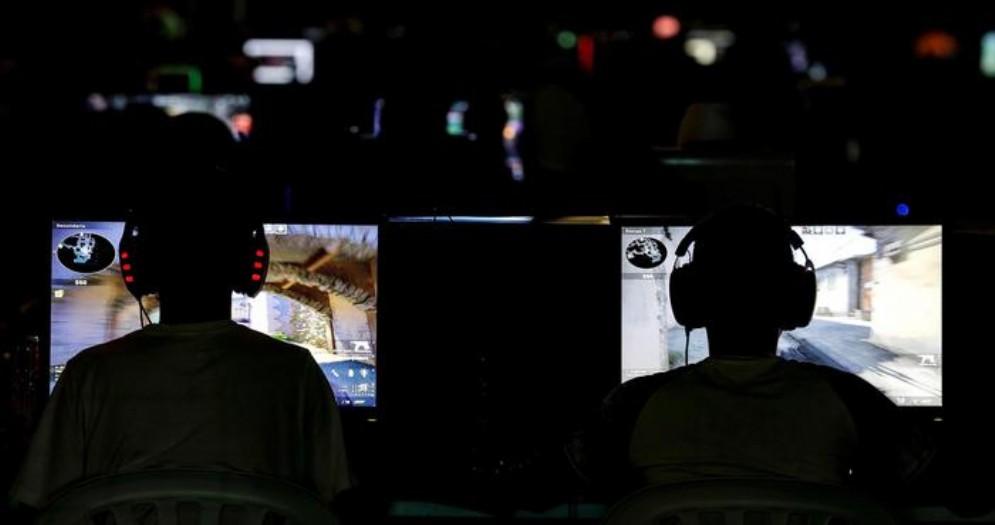 Anche Google (Stadia) nel settore dei videogiochi