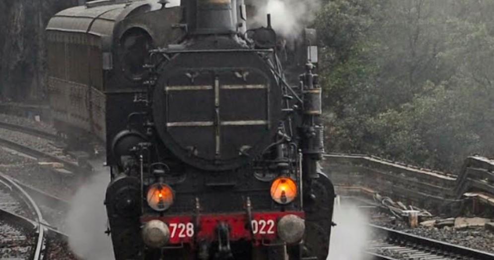 Turismo: nel 2019 più treni storici per 32 località Fvg