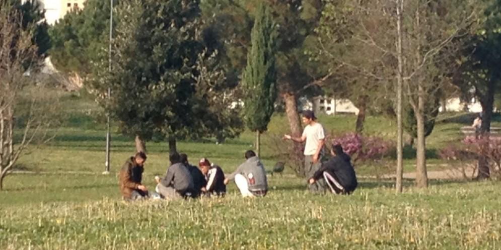 Migranti, a Udine ce ne sono 454. Esulta l'amministrazione Fontanini