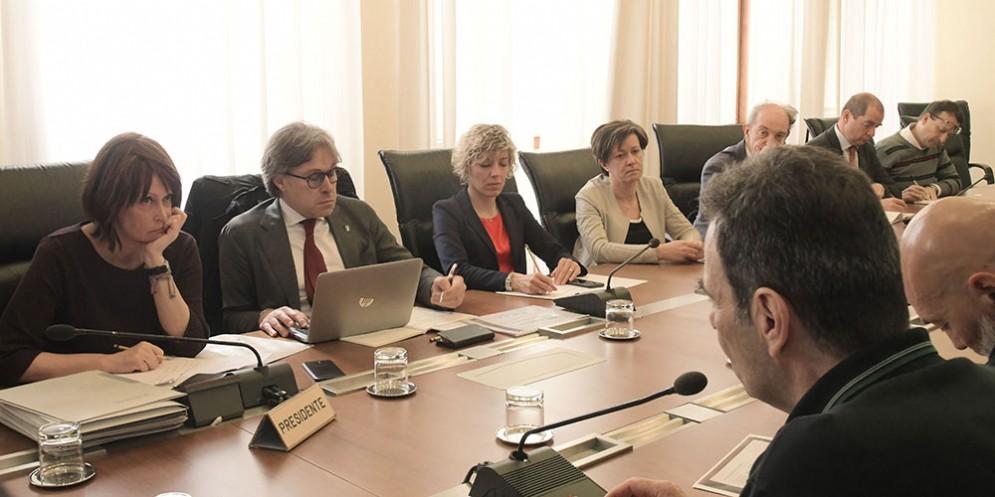 Dm Elektron: Regione Fvg, a breve un nuovo tavolo con sindacati e proprietà