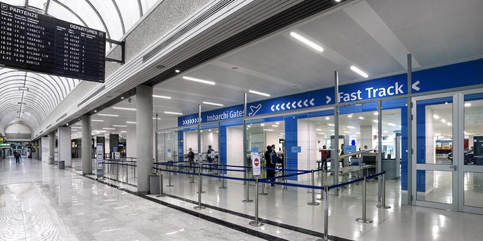 Trieste Airport: Regione Fvg, si va verso il completamento dell'iter per la cessione