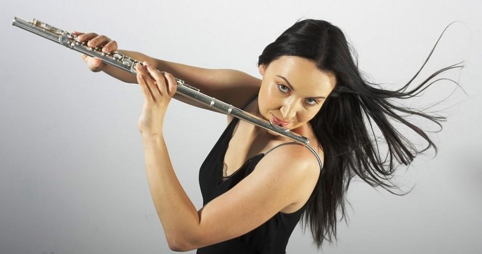 Al via la 32esima edizione del concorso canoro nazionale 'Percoto Canta'