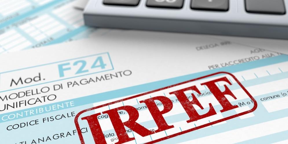 Dichiarazioni Irpef 2018: il reddito medio Fvg a 21.077 euro, nono in Italia