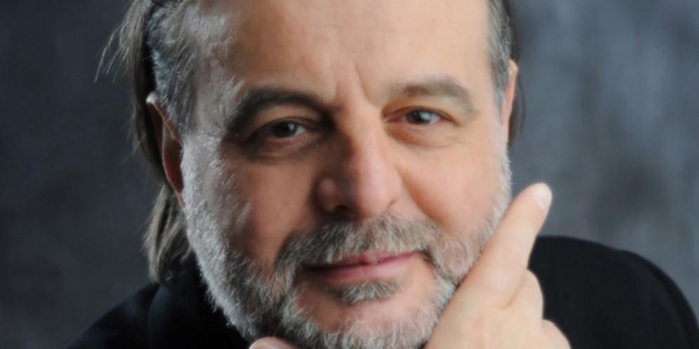 Arriva a teatro 'Il Mago di Oz' del compositore Pierangelo Valtinoni