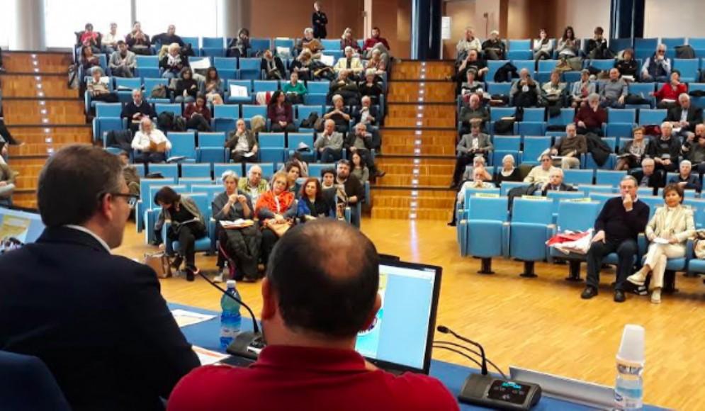 Volontariato: Friuli Venezia Giulia ai primi posti in Italia