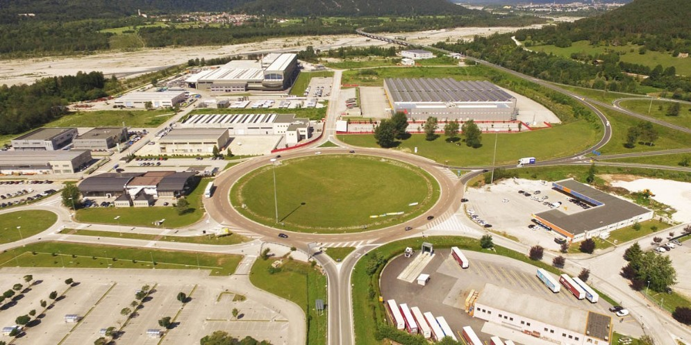 Alta Carnia, fermi 9 milioni di investimenti per il rilancio del territorio