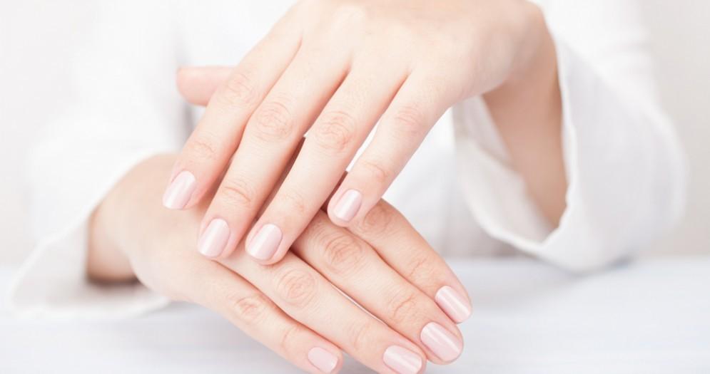 Hand care: 5 step per mani bellissime anche d'inverno