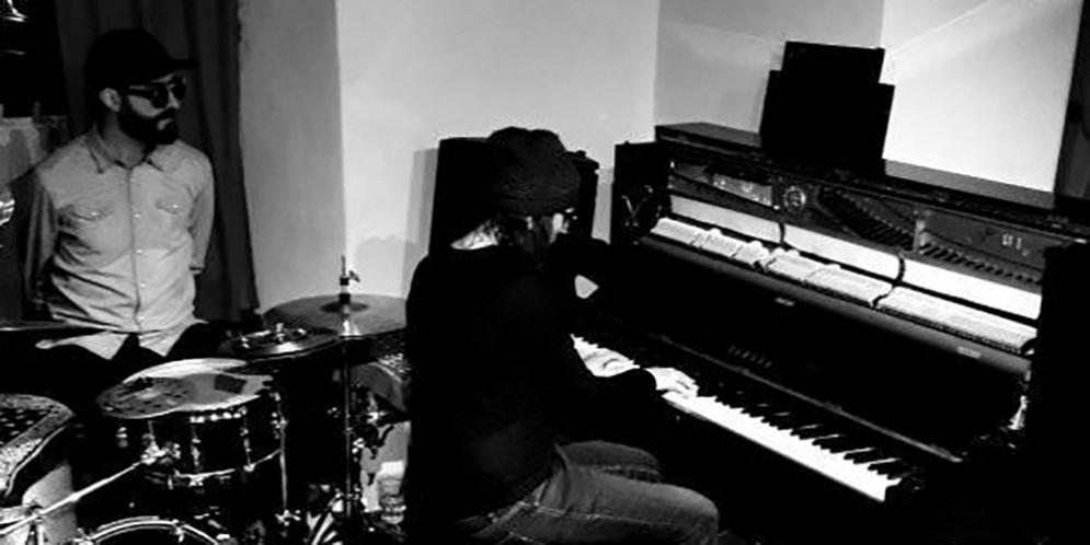 Il jazz esoterico dei Pericopes+1 dal vivo in Fvg