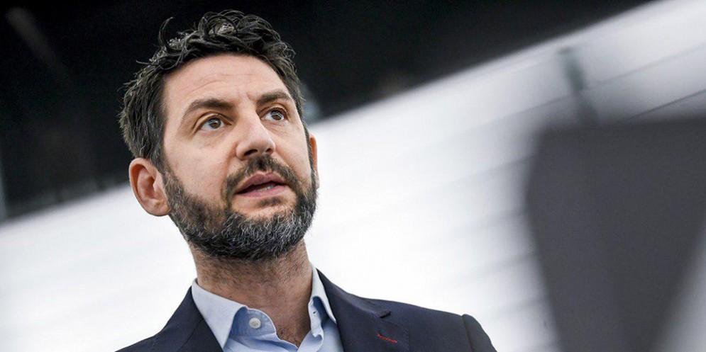 Venerdì 5 aprile arriva a Udine 'Fare Impresa con l'Europa'