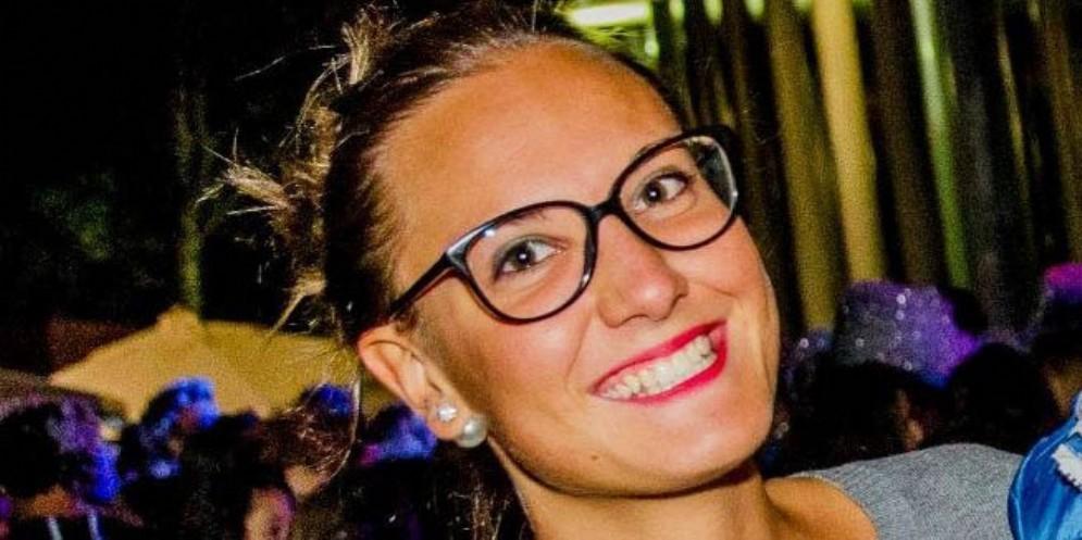 La vicenda di Nadia Orlando diventa una docu-fiction per Rai 3