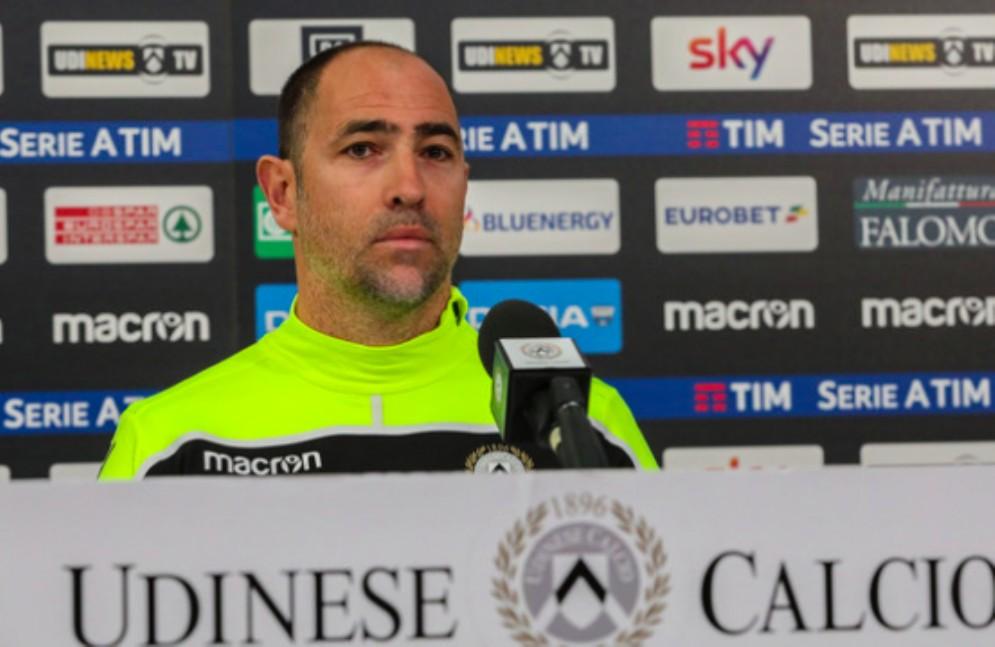 Altra sfida salvezza per l'Udinese: al Friuli arriva l'Empoli