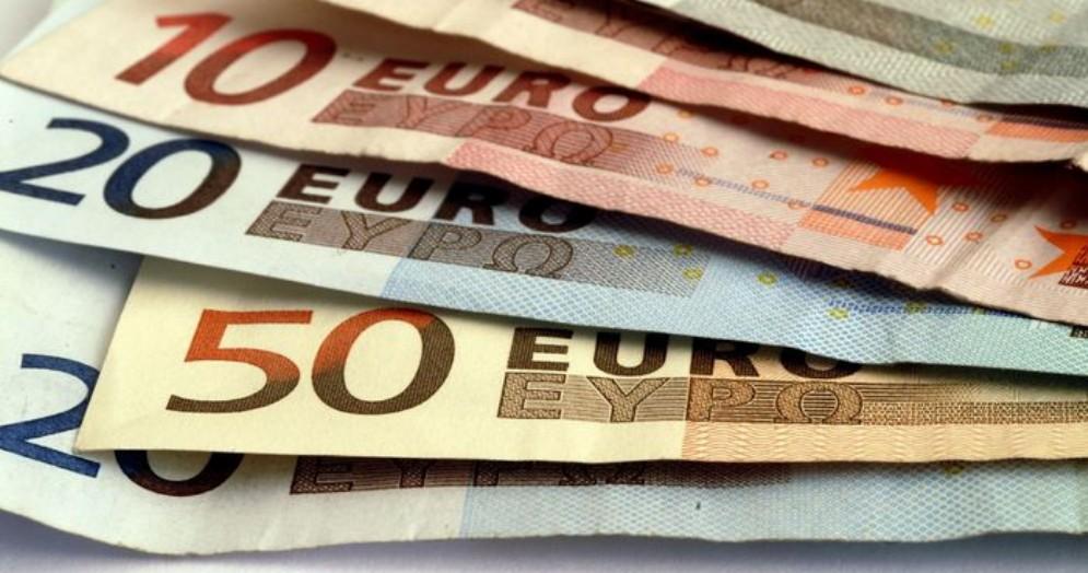 «Banche finanziano grandi imprese spesso insolventi»