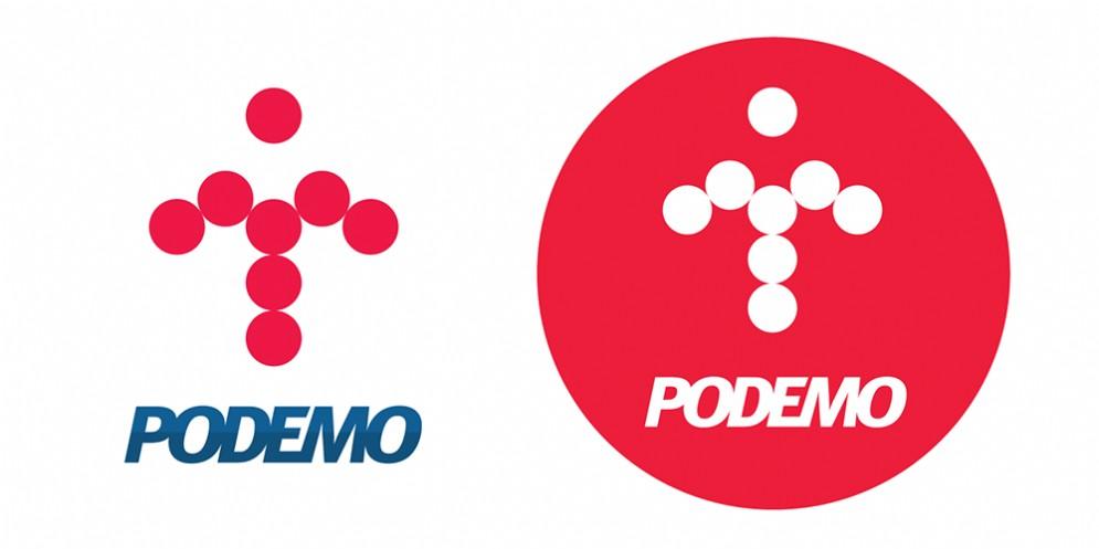 Nasce a Trieste il movimento 'Podemo' per il rilancio della città