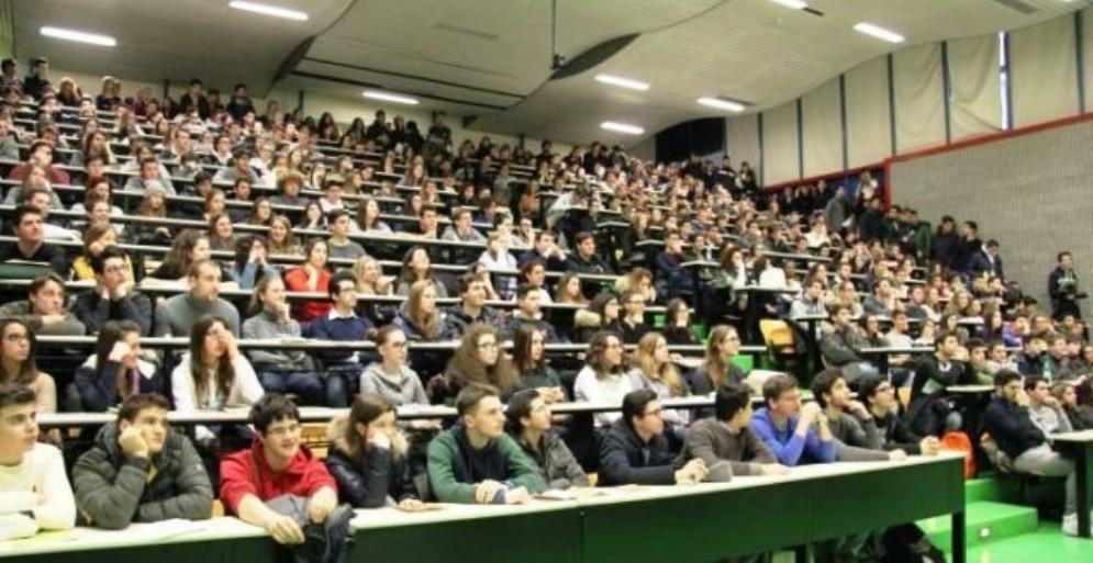 Ricerca: 2,89 milioni di euro per dottorati, assegni di ricerca e master post laurea