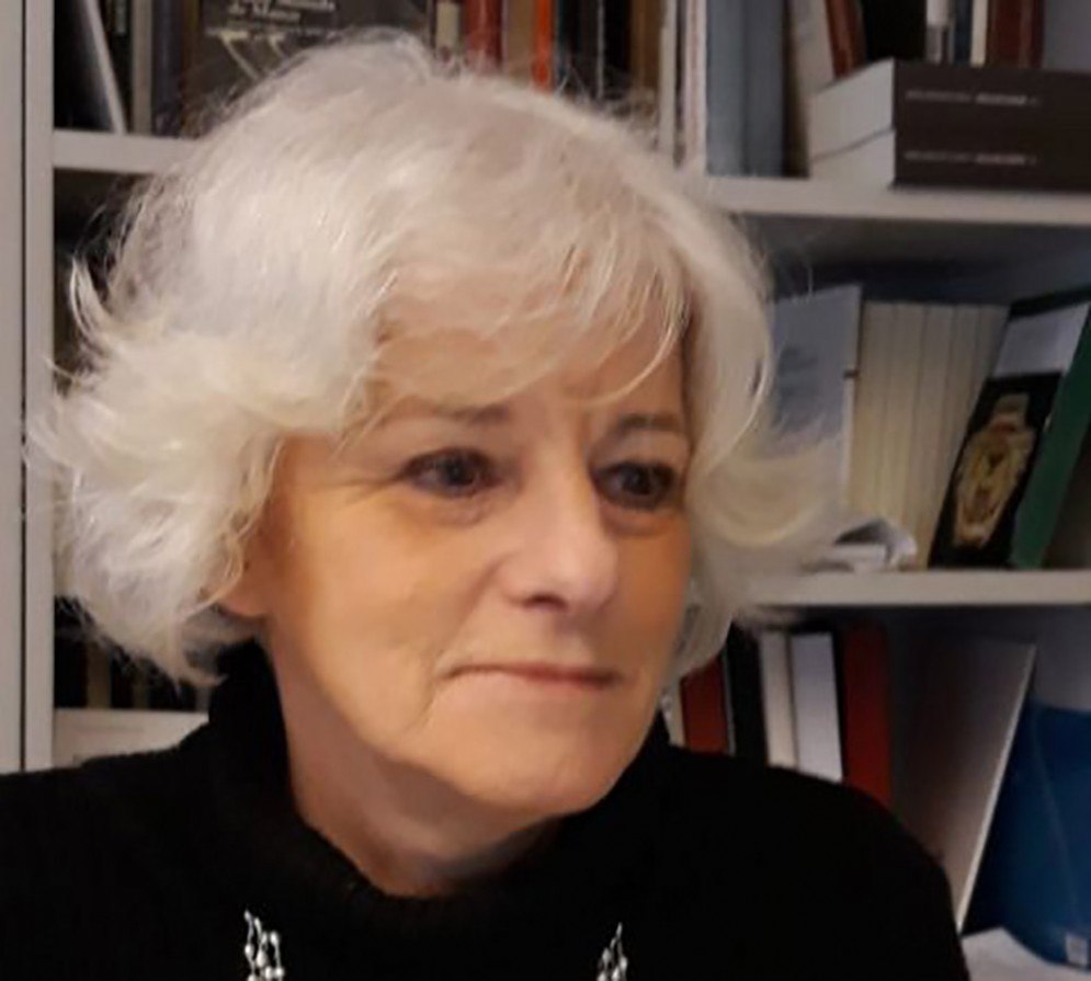 Uniud: Donata Levi nominata membro del Consiglio dei beni culturali e paesaggistici