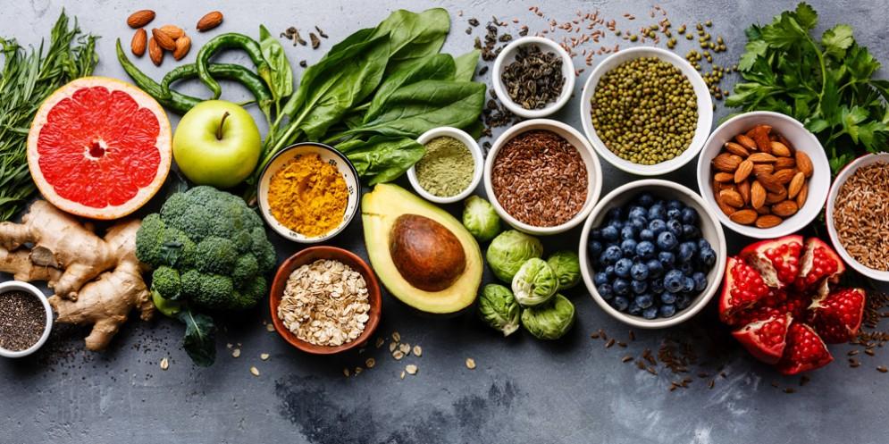 Salute: il 17 aprile arriva 'Nutrizione Zen' a cura di Marta Ciani