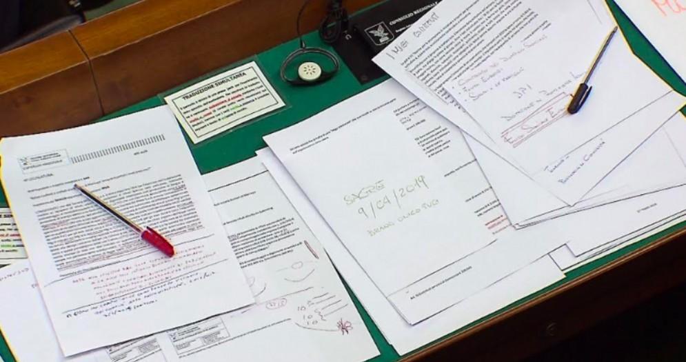 Approvata la legge 'salva sagre': contributi e meno burocrazia per chi organizza