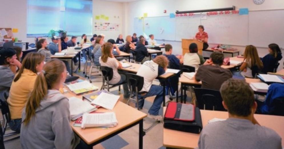 Piano dell'offerta formativa nelle scuole del Fvg: le novità per il prossimo anno
