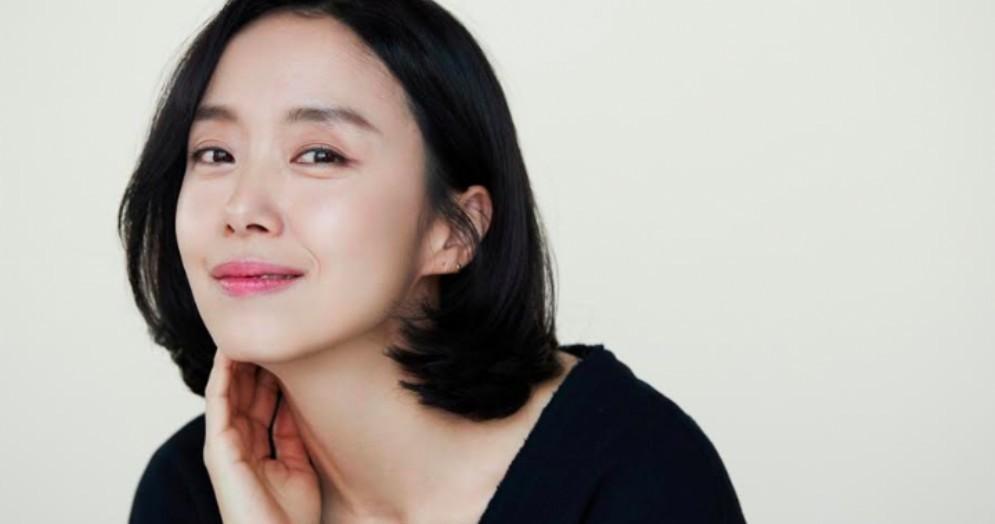 Far East Film FestivalJeon Do-yeon sarà la regina della serata di apertura