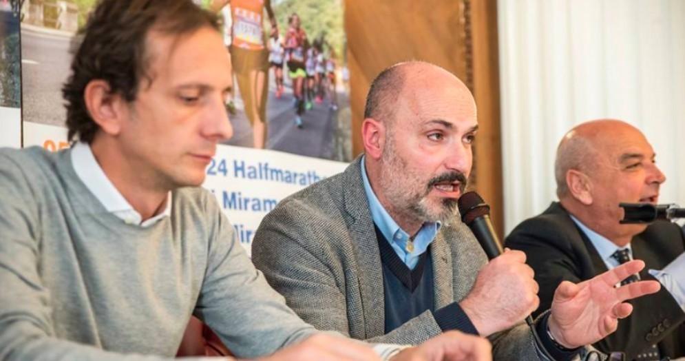 Stop agli atleti africani alla Trieste Running Festival: è polemica