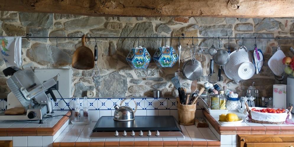 Piccoli elettrodomestici da cucina: quali sono e quando comprarli