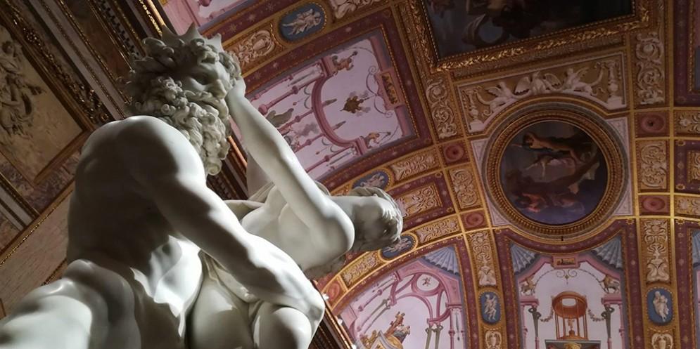 Teatro Miela: lunedì 29 aprile una serata dedicata al Bernini