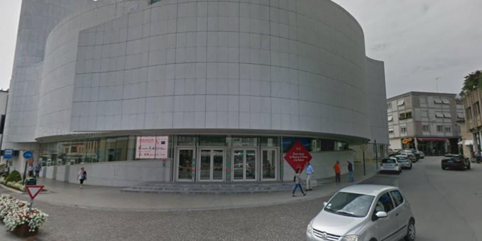 Teatro Verdi: un nuovo appuntamento con 'I Concerti delle 18'