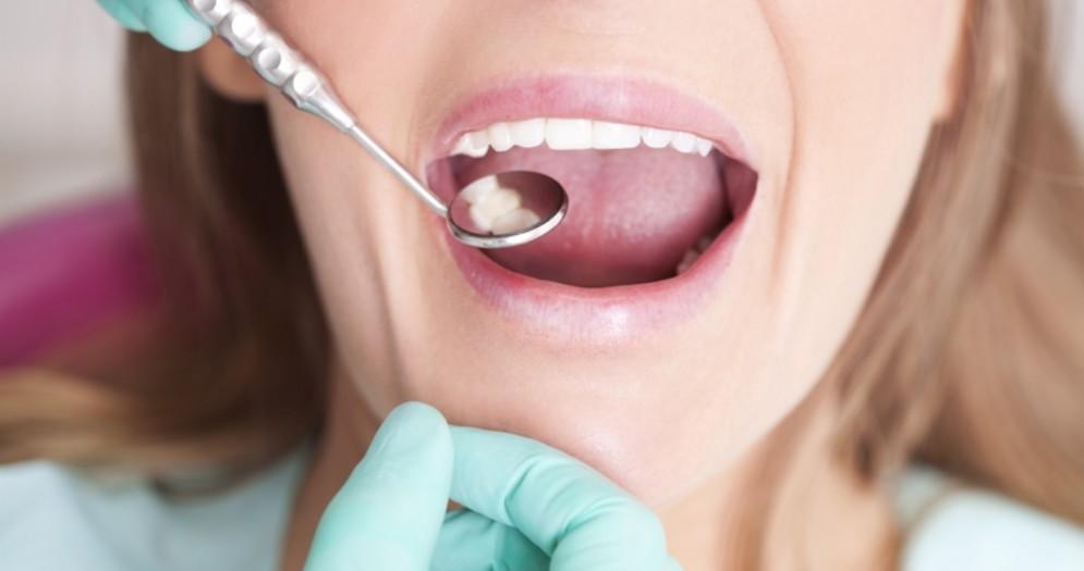 Ipersensibilità dentinale: che cos'è e come contrastarla
