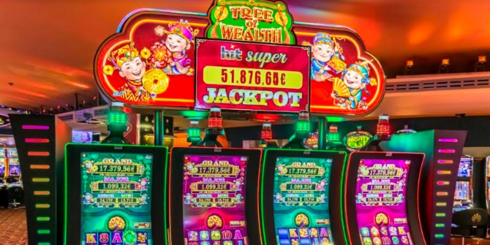 Hit Super Jackpot: anche un friulano tra i vincitori