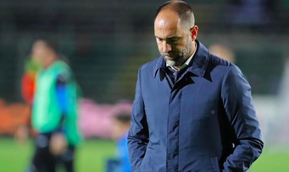 L'Udinese si gioca la salvezza a Frosinone