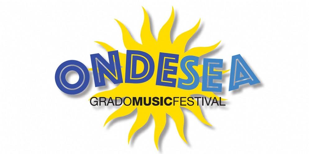 Ondesea Grado Music Festival: nuovo appuntamento sul lungomare Nazario Sauro