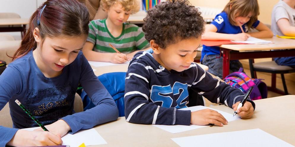 A Udine il Convegno nazionale 'Educare il Bambino, Formare l'uomo'