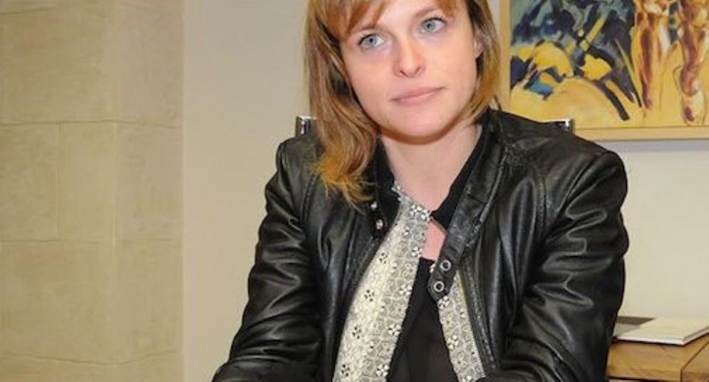 Finti vaccini: Emanuela Petrillo rinviata a giudizio