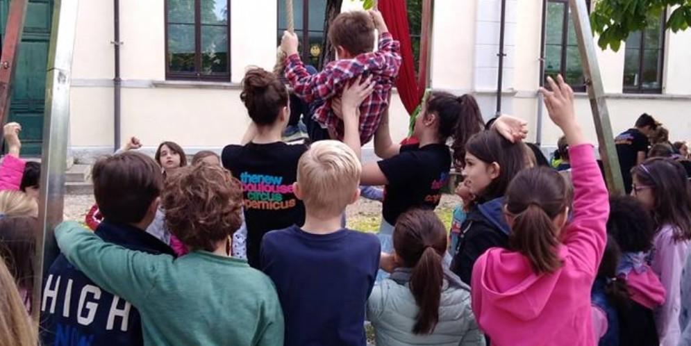 Convegno nazionale Montessori: in 700 a Udine