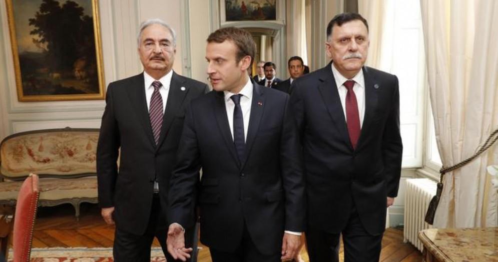 Libia, allarme crisi bancaria: si rischia una «guerra economica»