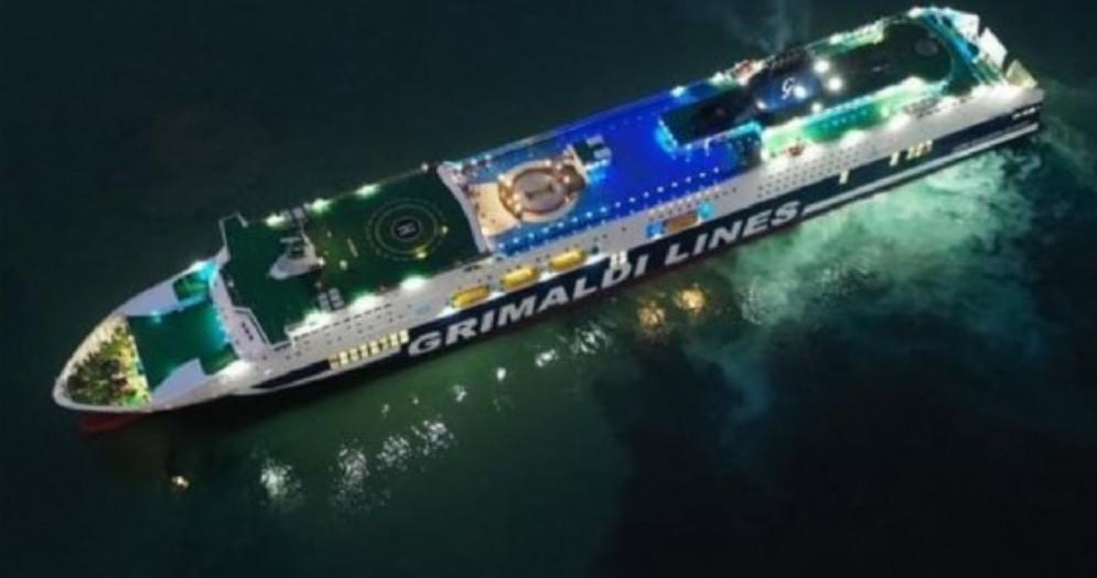 Traghetti Sardegna: le 3 compagnie migliori