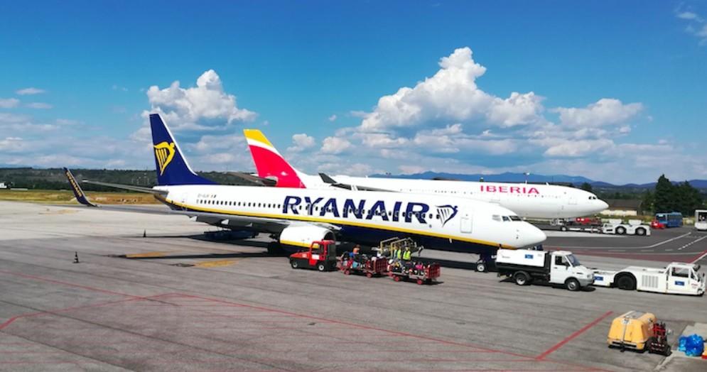 Nuovo volo dal Trieste Airport: a ottobre decolla il volo per Malta