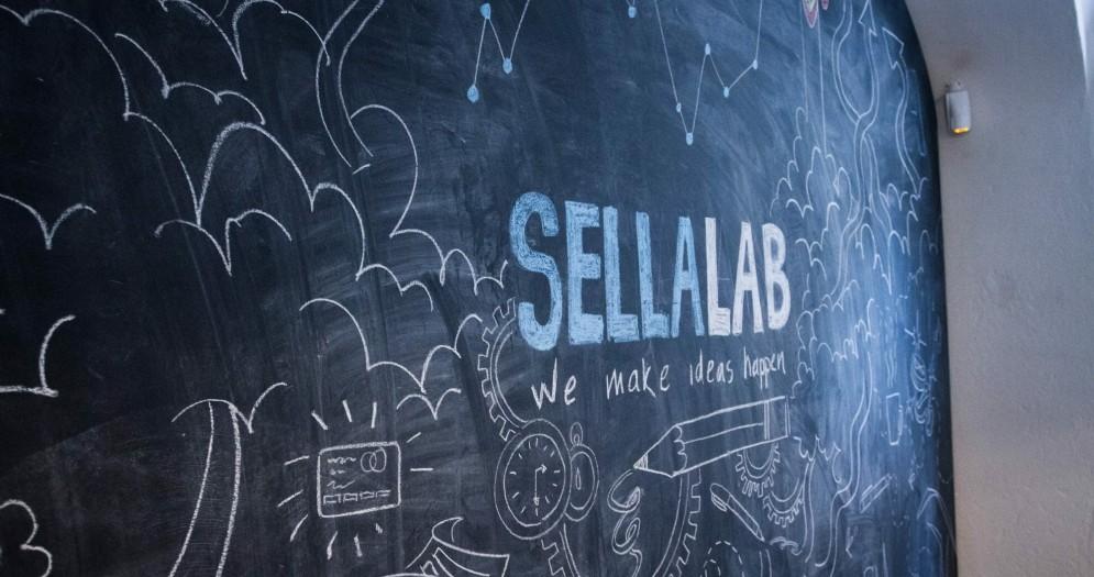 «Digital Campus», dal 10 giugno al 19 luglio a Sellalab la formazione digitale dei ragazzi